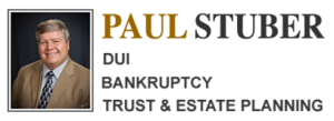Law Office of Paul Stuber